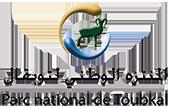Logo_PNTbx1